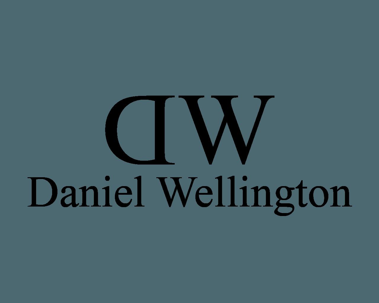 kisspng-daniel-wellington-jewellery-logo-new-york-city-wat-jewelry-store-logo-5ae9124ac188b3.3039708815252240107927