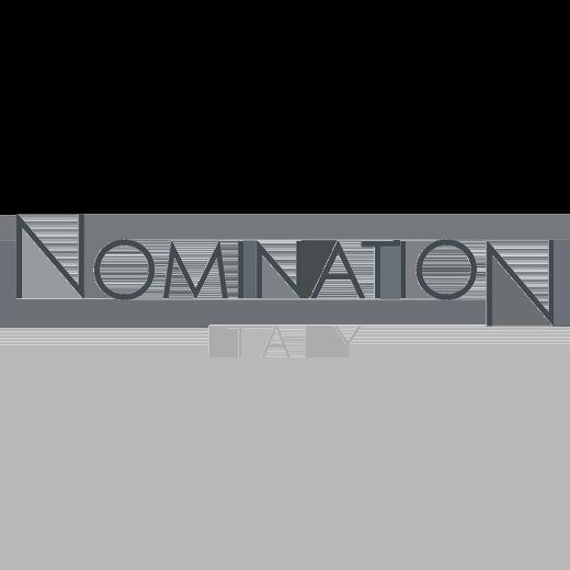 kisspng-italian-charm-bracelet-jewellery-nomination-5b15760b6f0d59.6900830115281331314549